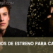"Horarios de cada país para el estreno del video musical ""In My Blood"" de Shawn Mendes"